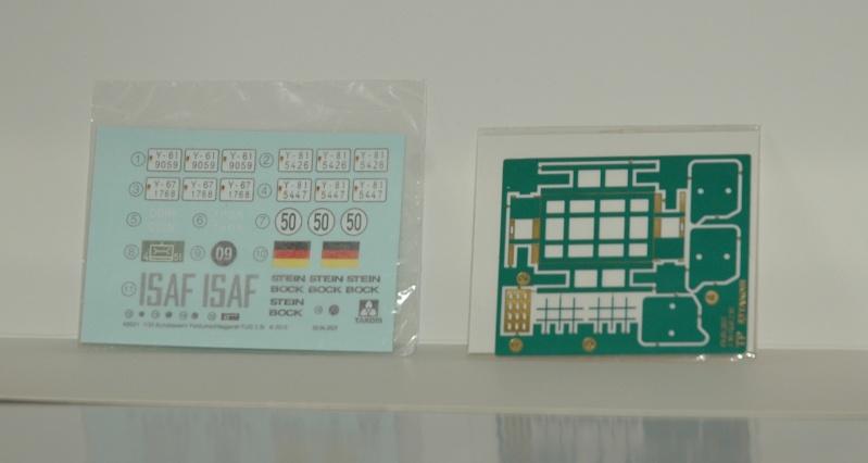 Le feldumschlaggerät fUG 2.5t de chez Takom Dsc_0018