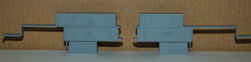 Le Chevrolet C60S de IBG Models au 1/35éme Dsc_0031