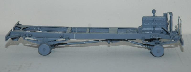 Le Chevrolet C60S de IBG Models au 1/35éme Dsc_0039
