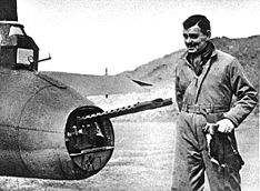 Le MN 44 en usage au Nord Viet Nam. Clark_10