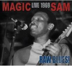 Magic SAM - Page 2 X10