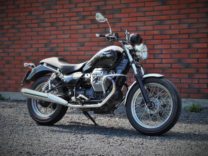 Bon ça y est j'ai une moto de vieux Moto_g10