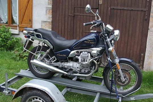 Bon ça y est j'ai une moto de vieux Nevada10