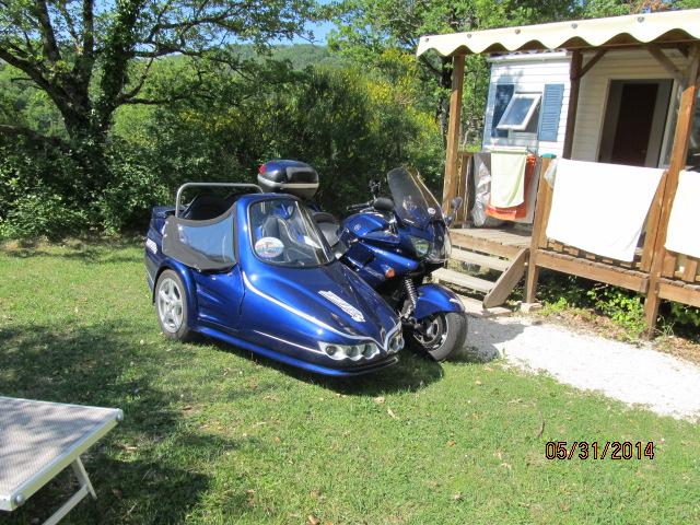 sidecar, découverte ! 03910