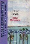 [Solé, Robert] Hôtel Mahrajane 97820210