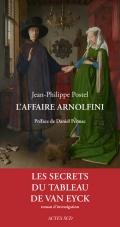 [Postel, Jean-Philippe] L'affaire Arnolfini 97823311