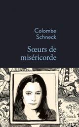 [Schneck, Colombe]  Soeurs de miséricorde Cvt_so10
