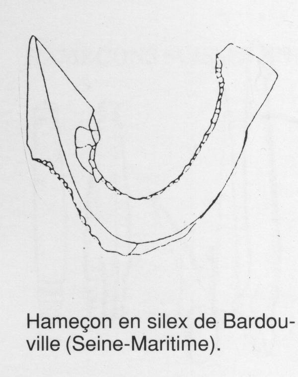 l'ostréiculteur version silex Hameco15