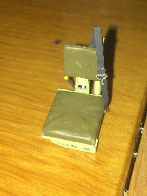 Bradley M2A3 w Busk III / US infantry fighting vehicle [Meng, 1/35] - Page 6 Fullsi10