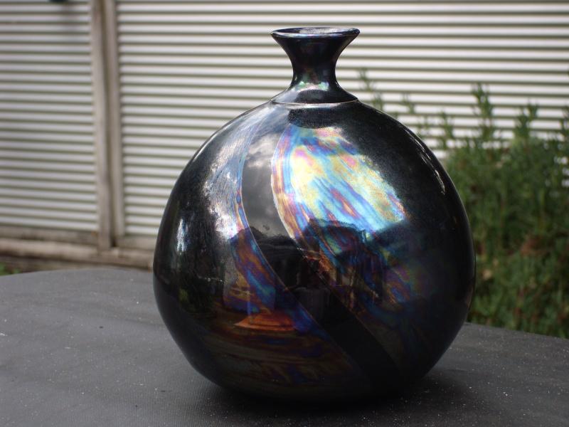 Barbara Skelton Vase Dsci5713