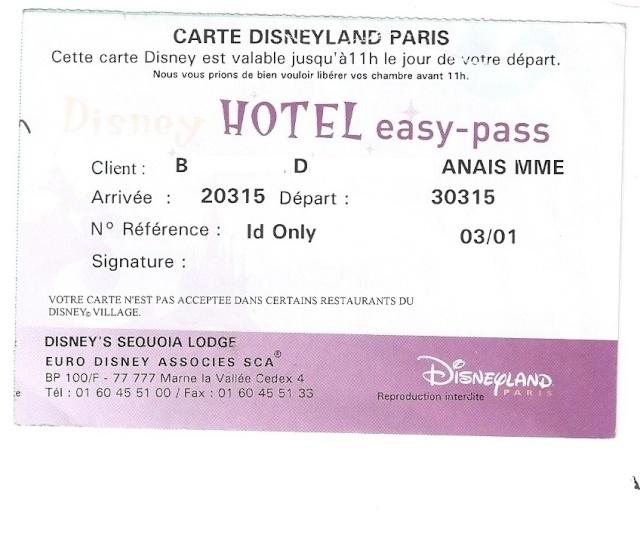 Easy pass Easy_p10