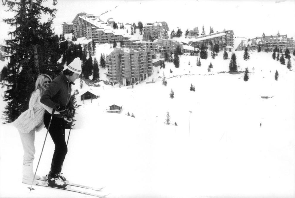 BB à la neige - Page 7 Bb10510