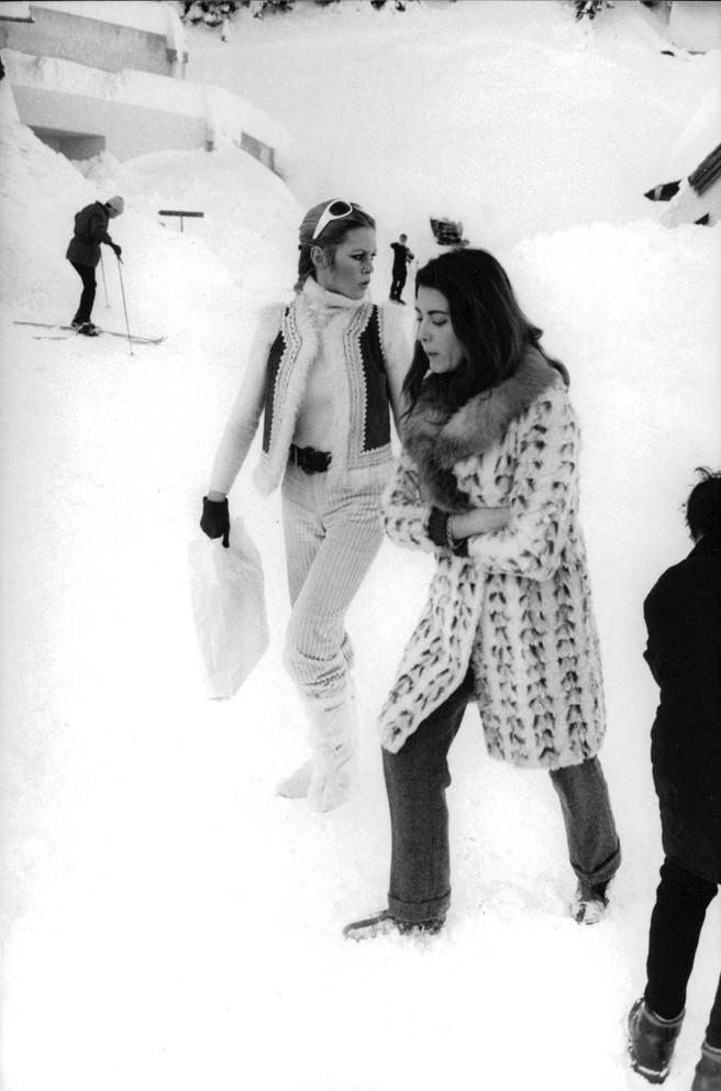 BB à la neige - Page 7 Bb456710
