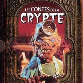 Les Contes de la crypte 12287610