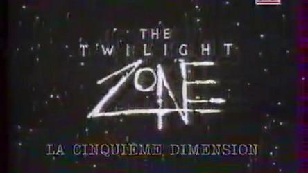 La Cinquième Dimension 1280x714