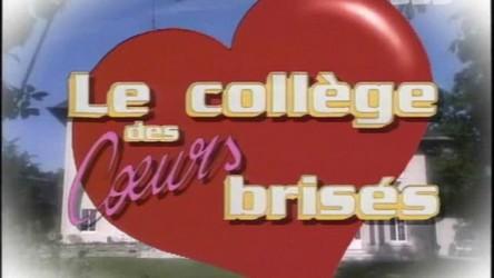 Le Collège des Coeurs Brisés 1280x716