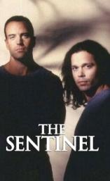 The Sentinel 13710