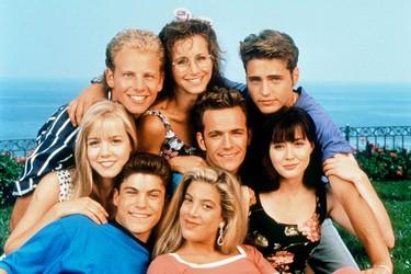 Beverly Hills 90210 15061510