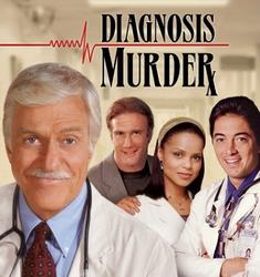 Diagnostic Meurtre 19850010