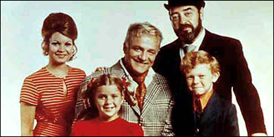 Cher Oncle Bill 19854310