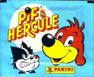 Pif et Hercule 212_i510
