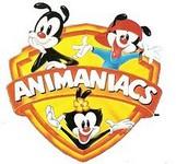 Les Animaniacs 220px-10