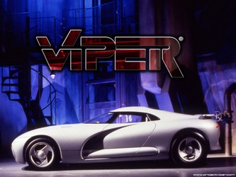 Viper 25659910