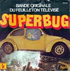 Superbug 28244810