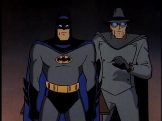 Batman             31860710