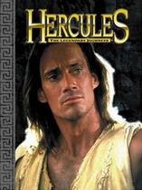Hercule 33210