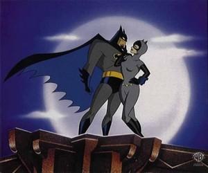 Batman             350px-10