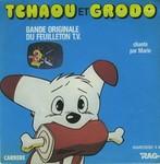 Tchaou et Grodo 351010