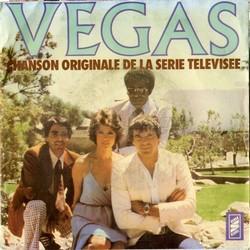 Vegas 425610