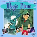 Magie Bleue 4910