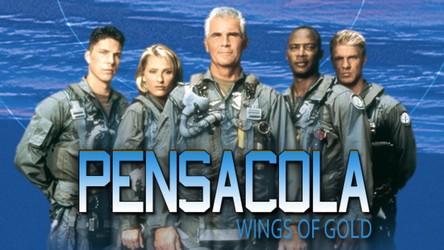 Pensacola 573610