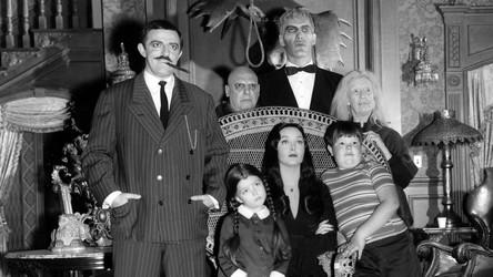 La Famille Addams 61395_10