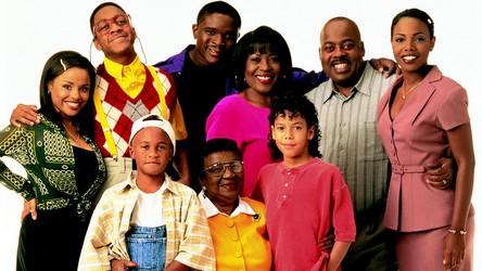 La vie de famille 62243_10