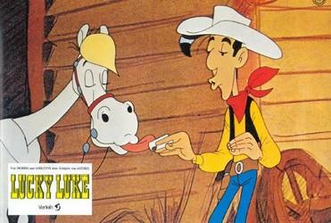 Lucky Luke 67496910