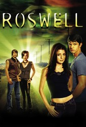 Roswell 7396510