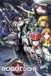 Robotech         7ead4e10