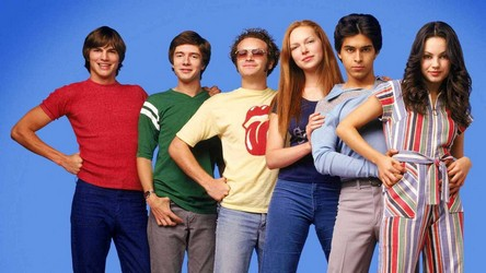 That '70s Show 80752510