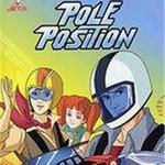 Pole Position 810