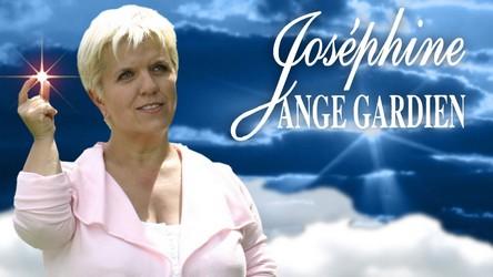 Joséphine Ange Gardien 82588210