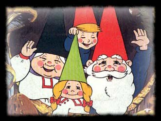 David le Gnome 83_dav10