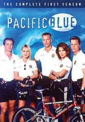 Pacific Blue 91sudc10