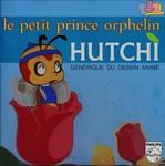 Hutchi, le petit prince orphelin 9610