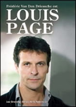 Louis Page 97010