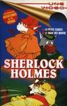 Sherlock Holmes A5f12610