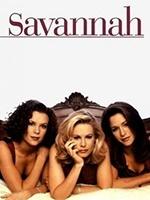 Savannah Affich11