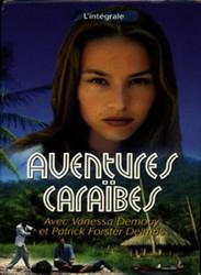 Aventure Caraibes Aiwr10